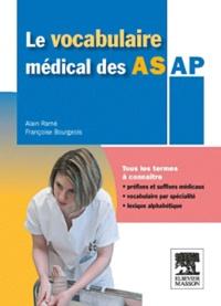 Vocabulaire médical AS/AP.pdf