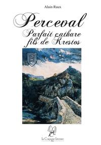 Perceval, parfait cathare, fils de Krestos.pdf