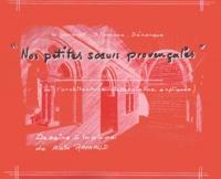 Alain Raynaud - .