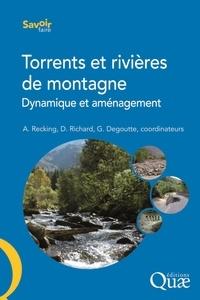 Torrents et rivières de montagne - Dynamique et aménagement.pdf