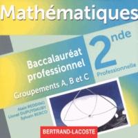 Mathématiques 2e Bac Pro - Groupements A, B et C.pdf