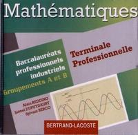 Mathématiques Bac Pro industriels Groupement A et B Tle.pdf