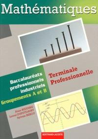 Mathématiques Tle Bac pro industriels - Groupements A et B.pdf