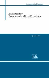 Exercices de micro-économie.pdf