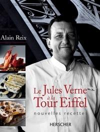 Alain Reix - .