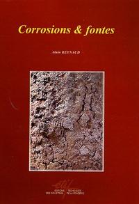 Corrosions et fontes.pdf