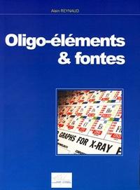 Oligo-éléments et fontes.pdf