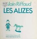 Alain Riffaud - Les alizés.