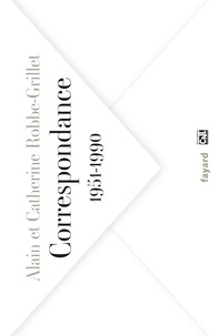 Correspondance 1951-1990.pdf