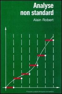Alain Robert - .