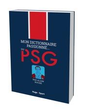 Mon dictionnaire passionné du PSG.pdf