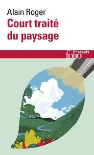 Court traité du paysage.pdf