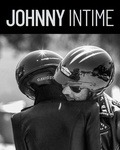 Alain Rolland et Alessandra D'Angelo - Johnny intime.