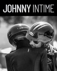 Johnny intime.pdf