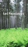 Alain Rouet - Les faussaires.