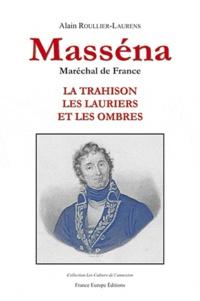 Alain Roullier-Laurens - Masséna.