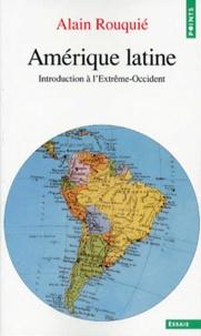 AMERIQUE LATINE. Introduction à lExtrême-Occident.pdf