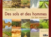 Des sols et des hommes - Un lien menacé.pdf