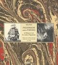 Alain Ruiz - D'Allemagne outre-Pyrénées en bateau et sur les routes d'Aquitaine - Choses vues, rêvées et lues par Christian August Fischer vers 1800.