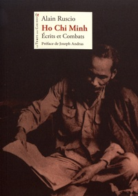 Galabria.be Ho Chi Minh - Ecrits et combats Image