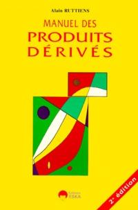 MANUEL DES PRODUITS DERIVES. 2ème édition.pdf