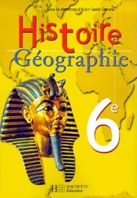 Histoire géographie 6ème.pdf