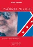 Alain Sanders - L'Amérique au coeur.