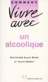 Alain Sarda et Alain Raab - .