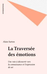 Alain Sarton - .