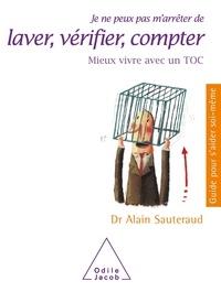 Alain Sauteraud - .