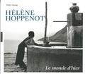 Alain Sayag et Marie France Mousli - Hélène Hoppenot - Le monde entier.