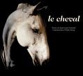 Alain Sayag et Jean-Louis Gouraud - Le cheval - Essentiellement.