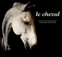 Galabria.be Le cheval - Essentiellement Image