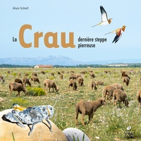 La Crau, dernière steppe pierreuse.pdf