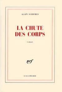 Alain Schifres - .