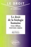 Alain Sériaux et  Collectif - .