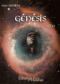 Alain Sérieyx - Génésis.