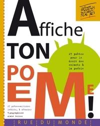 Affiche ton poème! - 27 poètes pour le droit des enfants à la poésie.pdf