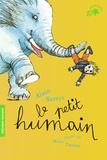 Alain Serres et Anne Tonnac - Le petit humain.