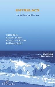 Alain Sers - Entrelacs.