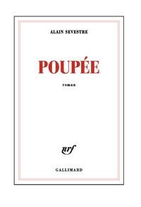 Alain Sevestre - Poupée.