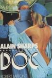 Alain Sharps - Doc.