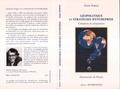 Alain Simon - Géopolitique et stratégies d'entreprise - Créances et croyances.