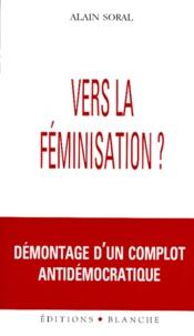 Coachingcorona.ch Vers la féminisation ? - Démontage d'un complot antidémocratique Image