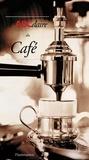 Alain Stella - L'ABCdaire du café.
