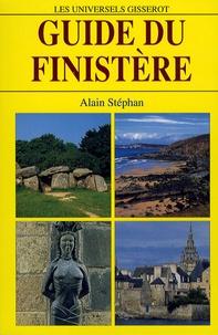Museedechatilloncoligny.fr Guide du Finistère Image