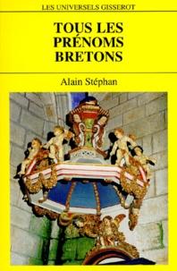 Tous les prénoms bretons.pdf