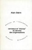 Alain Stérin - .