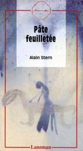 Alain Stern - .