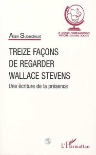 Alain Suberchicot - .
